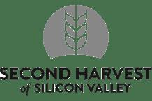SHFB Logo_Black & White